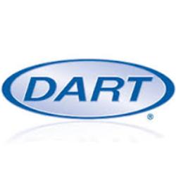 Dart_PS