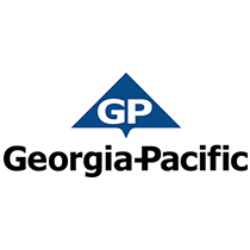 Georgia Pacific_PS