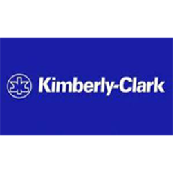 Kimberly Clark Blue_PS