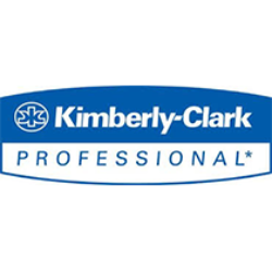 Kimberly Clark Pro_PS