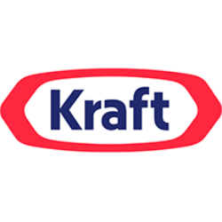 Kraft-Foods-Group-Inc-Logo_PS