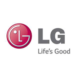 LG Life's Good_PS