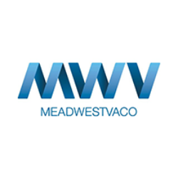 MeadWestVaco_PS