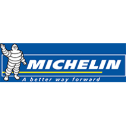 Michelin_PS