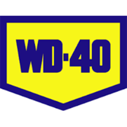 WD-40_PS